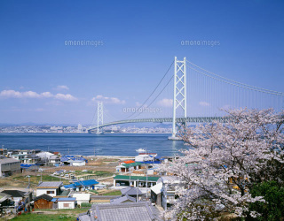 🌸春爛漫🌸さぁ!みんなで行こうよ❢ぽっかぽっかの淡路島へ🚌「春のたっぷり日帰り推奨コース」