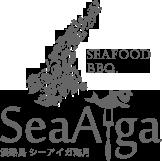 淡路島 シーアイガ海月